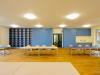 privatschule_mylau_klassenzimmer-blau_foto_gnaudschun
